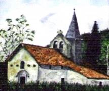 7-chapelle-de-milin