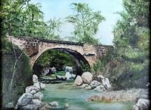 91-pont-des-chartreux-sur-le-chollet-dans-le-vercors