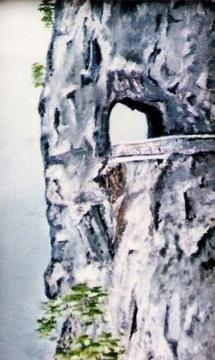 92-route-darps-dans-le-royan-vercors