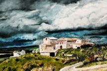 93-ciel-orage-en-toscane