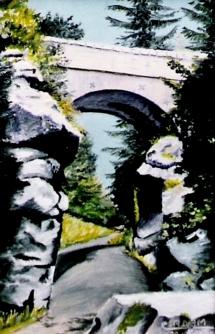 96-pont-de-pierre-chave-a-miribel-les-echelles